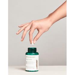 Bone Formula - Vitamines et...
