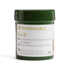 Pharmanex® Pro-B™ -...